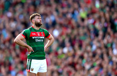 'It's harder to get over a defeat like that': The psychology behind Mayo's latest All-Ireland final loss
