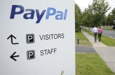PayPal to create 1,000 new jobs in Dundalk
