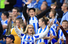 Chris Hughton exacts revenge on Newcastle as Brighton earn second Premier League win