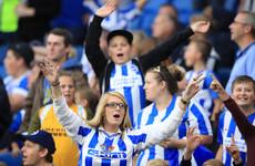 Chris Hughton exacts revenge on Newcastle as Brighton earn second Premier League win