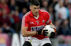 Nemo Rangers and Duhallow complete Cork semi-final line-up as Limerick champions exit