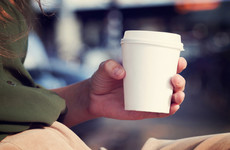 Poll: Should single-use disposable coffee cups be banned?