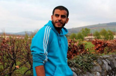 Coveney 'very hopeful' Ibrahim Halawa could be home later this week