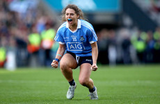 Player Watch: Inside the devastating All-Ireland final performance of Noelle Healy