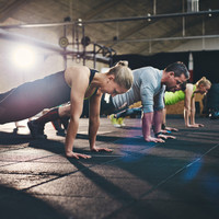 5 workout hacks that may just surprise you