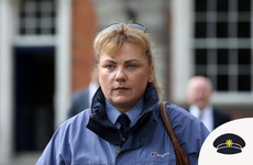 Donegal sergeant tells Tribunal that legal letter written about her was 'disturbing'