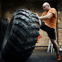 Test yourself with these 3 challenging high intensity workouts