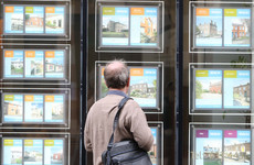 A new scheme will allow mortgage holders in long-term arrears to stay in their homes