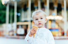 10 devastatingly effective white lies I've used on my kids