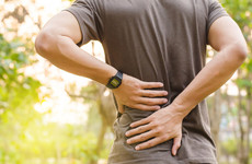 4 quick and easy drills to unlock your spine and move a little more freely