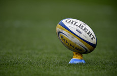 Former rugby players suffer joint, bone problems - study