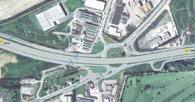 9 things you'll understand if you learned to drive in Cork