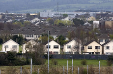 Ireland's master plan for the next 20 years 'has nothing to stop urban sprawl'