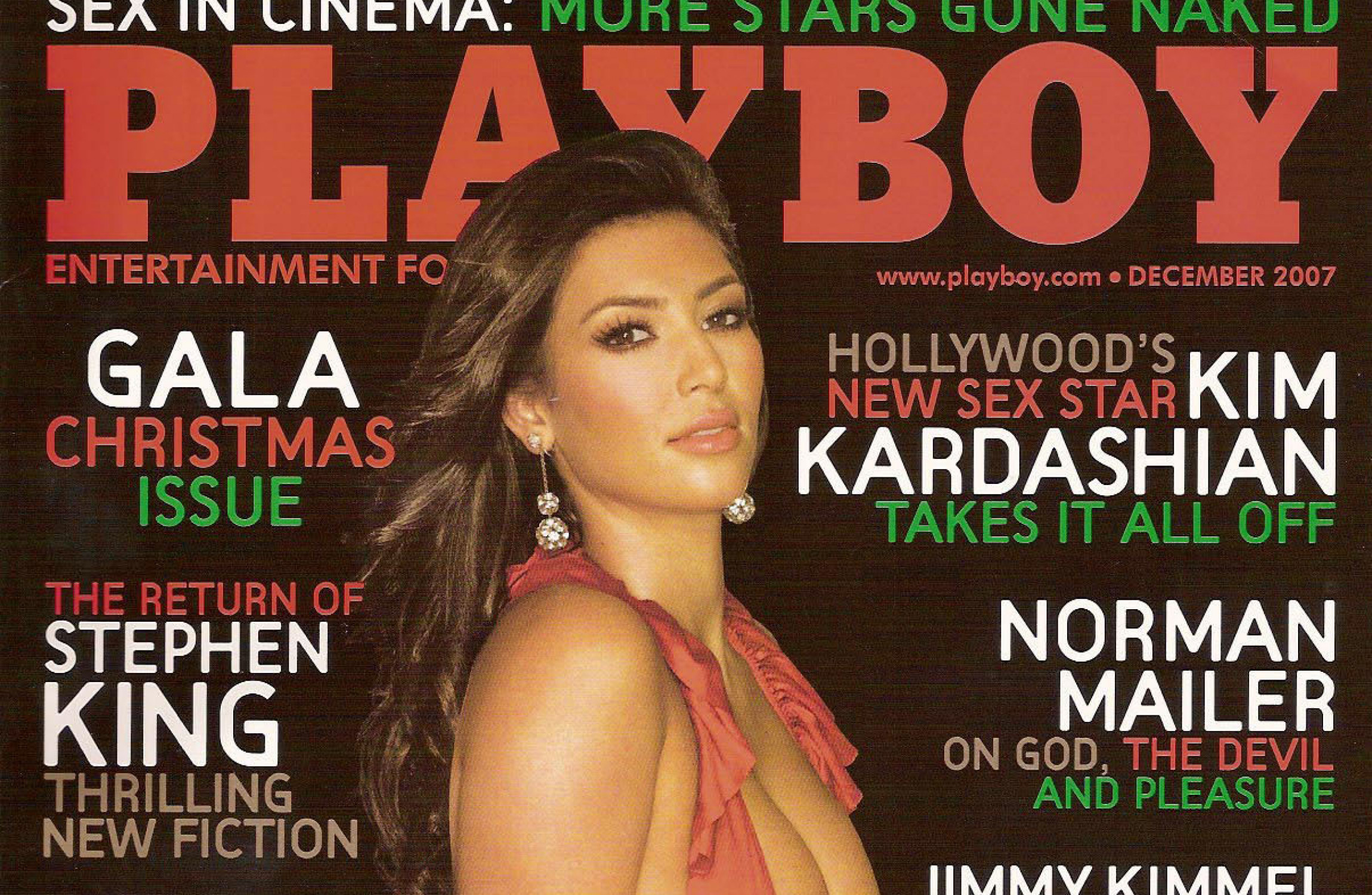 Playboy sex court black girl