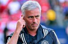 Jose Mourinho faces court appearance just two days before Chelsea clash