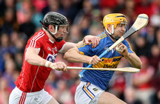 Round-robin provincial hurling formats set to start in 2018 for a three-year term