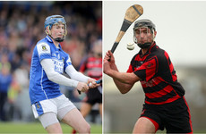 Gleeson v Mahony - Waterford stars to face off in city rivals clash after senior quarter-final draw