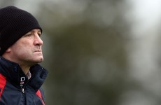 Taking stick: the key questions facing hurling counties in 2012