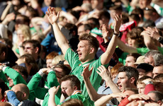 Quiz: How closely have you been paying attention to Ireland's World Cup qualification campaign?