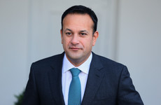 Taoiseach has no recollection of 'walking away' from LCD Soundsystem guitarist