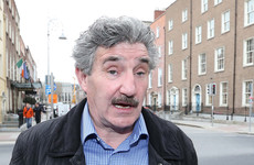 Government minister Halligan says Ireland needs to call in Spanish ambassador to condemn police violence