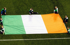 Two Irish youngsters selected in list of young Premier League talents to watch