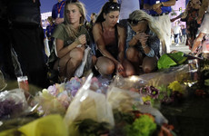 Las Vegas shooter was able to build deadly arsenal of weapons legally and with ease