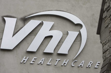 VHI set to cut the price of health insurance on 26 of its plans