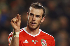 Wales are 'in good shape' and can cope without Bale, says Coleman