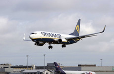 'This company has simply treated passengers abysmally': Ryanair criticised in EU Parliament