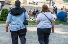 This surgery could help solve Ireland's obesity crisis and save the country billions