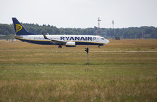 Ireland's aviation watchdog 'didn't want to risk' threatening Ryanair with legal action