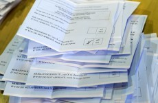 Voters sketchy on arguments made for or against Oireachtas inquiries referendum