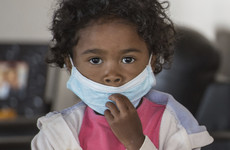 Highly contagious plague kills 30 people in Madagascar