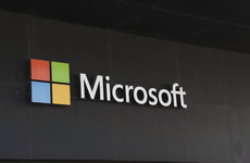 Looking for a new job? Microsoft is hiring another 200 people in Dublin