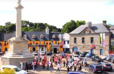 'We wondered, would we die as a town?': How Westport was regenerated