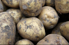 Poll: What is the best way to eat spuds?