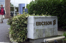 Ericsson 'regrets' cuts as more than 100 of its Irish staff lose their jobs
