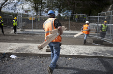 How Ireland could tackle its housing crisis in the Budget