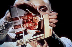 25 years on, here's why Sinead O'Connor deserves praise for ripping up a photo of the Pope