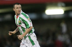 Watch: Former Cork City ace bags incredible debut hat-trick against former club in Australia