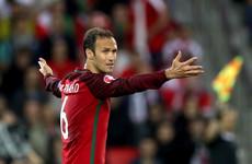 Ex-Chelsea defender Ricardo Carvalho given seven-month prison sentence for tax fraud
