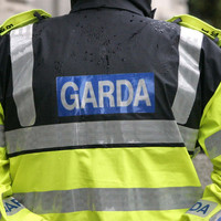 Man in his 80s dies in house fire in Dundalk