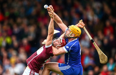 Thurles Sarsfields clinch fourth title on the trot as they blitz Borris-Ileigh