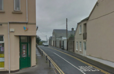 Appeal for witnesses after man found with serious injuries in early hours in Galway