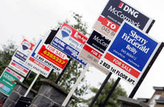 Poll: Do you expect another property crash within the next decade?