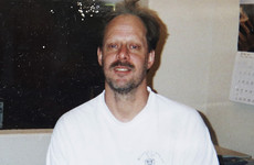 Las Vegas shooter said he was 'the biggest video poker player in the world'