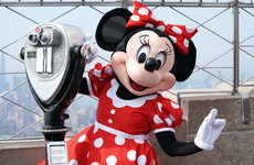 Disney sets out to rival Netflix and Amazon with new family-friendly streaming app
