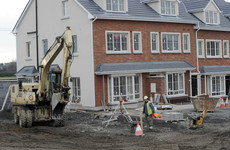Budget 2018 housing plans 'won't stop' Ireland's rising property prices