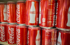 Poll: Will the sugar tax make you cut down on fizzy drinks?